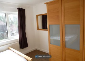 Thumbnail Room to rent in Coles Road, Milton, Cambridge