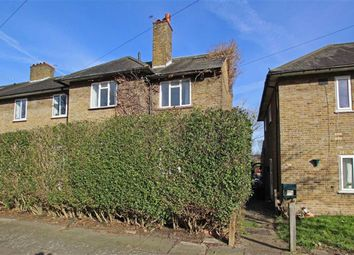 Thumbnail 5 bed property to rent in Pleasance Road, London