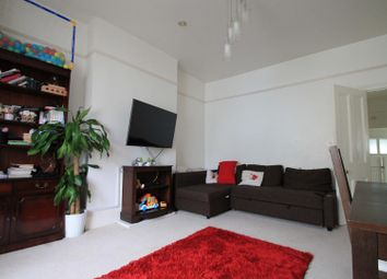 Thumbnail 2 bedroom flat to rent in Coach House Mews, Gratwicke Road, Worthing