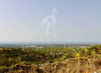 Thumbnail Land for sale in Azinheiro, Estoi, Faro, East Algarve, Portugal