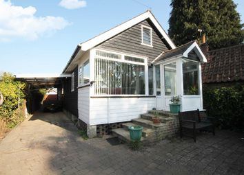 Thumbnail 2 bed property for sale in Towpath, Shepperton