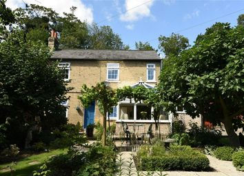 Thumbnail 3 bed semi-detached house for sale in Roxton Road, Great Barford, Bedford