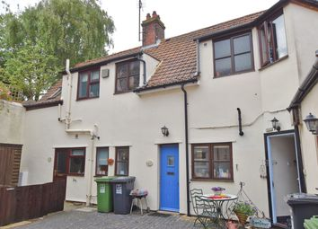 Thumbnail Terraced house to rent in Stable Cottages, Hartington Road, Cromer