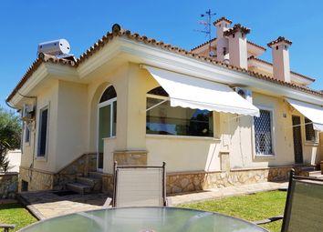 Thumbnail 3 bed villa for sale in El Puerto De Santa Maria, El Puerto De Santa María, Cádiz, Andalusia, Spain