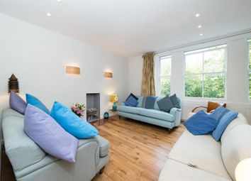 Thumbnail 1 bedroom flat for sale in Ladbroke Square, London