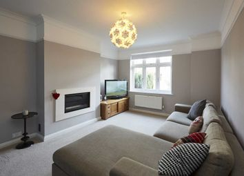 Thumbnail 3 bed semi-detached house for sale in London Road, Southborough, Tunbridge Wells
