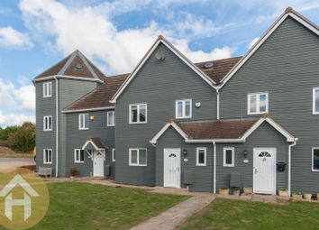 3 bed terraced house for sale in Wiltshire Crescent, The Wiltshire Leisure Village, Royal Wootton Bassett 7 SN4