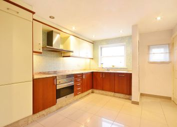Thumbnail 2 bed flat for sale in Freemantle Street, Elephant And Castle