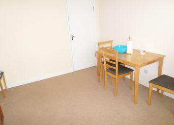 Thumbnail 3 bed terraced house to rent in Kenwyn Drive, Neasden