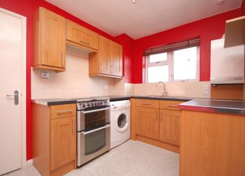 Thumbnail 2 bed flat for sale in Pinchfield, Rickmansworth