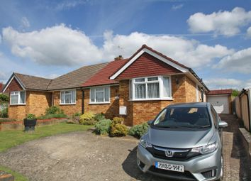 3 bed bungalow for sale in Envis Way, Fairlands, Guildford GU3