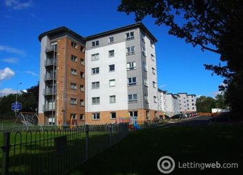 Thumbnail Flat to rent in Pittencrieff Street, Dunfermline