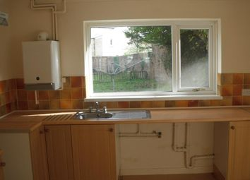 Thumbnail 3 bedroom semi-detached house to rent in North Road, Loughor, Swansea