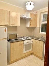 2 bed flat to rent in Goresbrook Road, Dagenham RM9