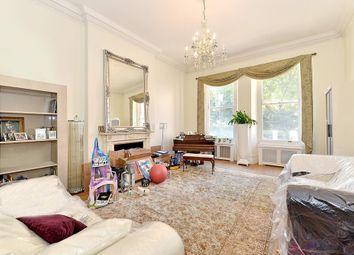 Thumbnail 4 bed flat to rent in Cadogan Square, Knightsbridge