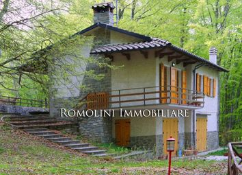 Thumbnail 3 bed chalet for sale in Caprese Michelangelo, Tuscany, Italy