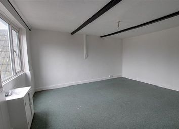 Thumbnail 2 bedroom flat to rent in High Street, Melksham