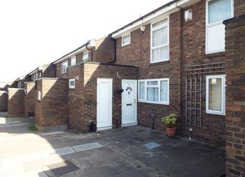 Thumbnail 3 bedroom property for sale in Ancona Road, Plumstead, London, Uk