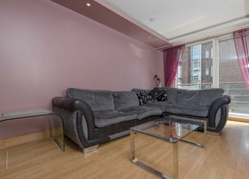 Thumbnail 2 bed flat to rent in Neville House, 19 Page Street, Pimlico, London