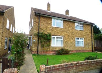3 bed property to rent in Lyminge Close, Gillingham ME8