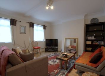 2 bed maisonette to rent in Sefton Street, London SW15