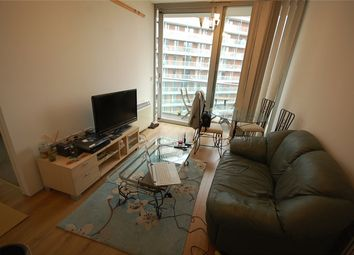 Thumbnail 1 bed flat to rent in Worsley Street, Manchester