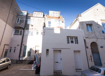 Thumbnail 2 bed flat for sale in Saxon Street, St Leonards, East Sussex