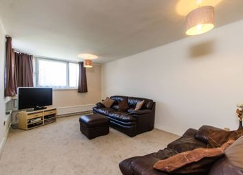 Thumbnail 1 bedroom flat for sale in Woodland Grove, Greenwich