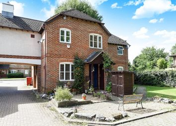 Thumbnail 2 bed terraced house for sale in Colnbrook, Berkshire