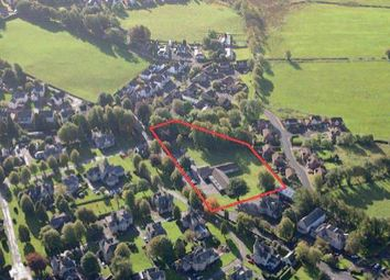 Thumbnail Office for sale in Former Carsemeadow School, Quarriers Village