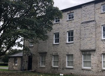Thumbnail Office for sale in 8 Farleigh Court, Flax Bourton, Bristol