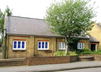 Thumbnail 1 bed flat to rent in School House, Stanwell Village, Middlesex