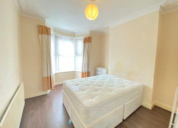 Thumbnail Room to rent in Green Field Road, Seven Sister