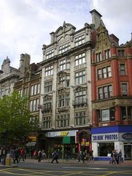 Thumbnail Office to let in Clayton House, 59 Piccadilly, Manchester
