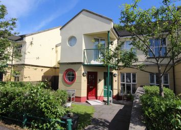 2 bed flat for sale in Rodgers Bay, Carrickfergus BT38