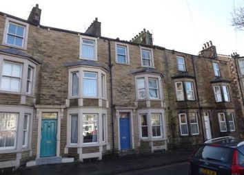 Thumbnail 5 bed terraced house for sale in 11 Edward Street, Morecambe, Lancashire