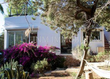 Thumbnail 2 bed detached house for sale in 07820, Sant Antoni De Portmany, Spain