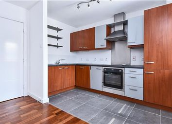 Thumbnail 2 bed flat for sale in Upper Tooting Road, London