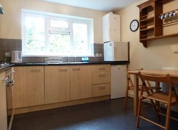 Thumbnail 3 bedroom flat to rent in Egerton Court, 51 Wheeleys Road, Edgbaston, Birmingham