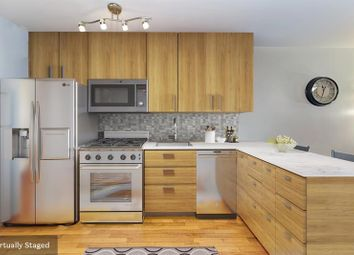 Thumbnail 1 bed apartment for sale in 235 West 70th Street 2C, New York, New York, United States Of America