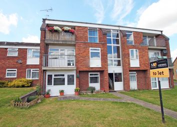 Thumbnail 1 bed flat to rent in Noel Murless Drive, Newmarket
