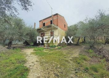 Thumbnail Detached house for sale in Acharavi, Corfu, Ionian Islands, Greece