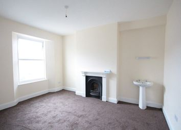 Thumbnail Studio to rent in Bampfylde Road, Torquay