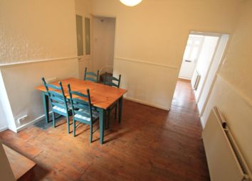 Thumbnail 3 bed property to rent in St. Saviours Crescent, Luton
