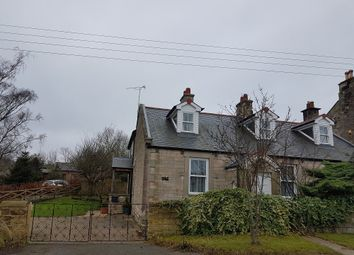 Thumbnail 5 bed detached house for sale in New Ridley, Stocksfield