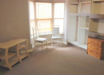 Thumbnail 2 bed terraced house to rent in Barclay Street, West End, Leicester
