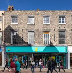 Thumbnail Commercial property for sale in EE, 37-39 Tavern Street, Ipswich, Suffolk