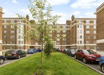 Thumbnail 3 bedroom flat for sale in Cambray Court, Rodney Road, Cheltenham, Gloucestershire