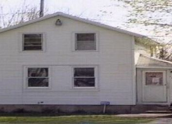Thumbnail 3 bed villa for sale in Rochester, Beaver County, Pennsylvania, United States