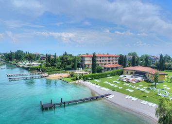 Thumbnail 6 bed villa for sale in Sirmione, Brescia, Lombardia